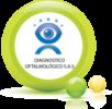 Diagnóstico Oftalmológico